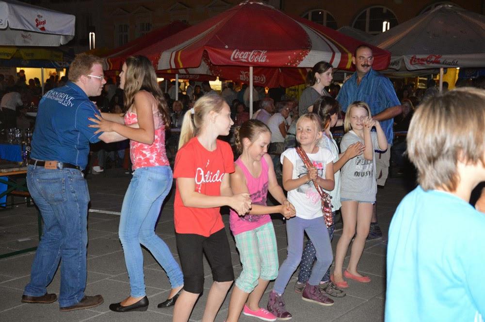 Stadtfest Herzogenburg 2014_ (240)