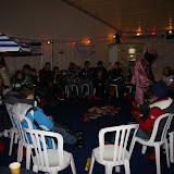 Sinterklaas bij de schaatsbaan - IMG_0409.JPG