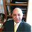 George Dabaghi's profile photo