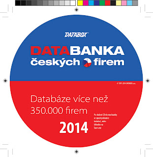 PRESS_cd_databanka_2014_002_bez_stredu kopírovat
