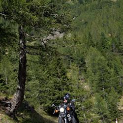 Motorradtour Crucolo 07.08.12-7652.jpg