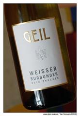 Geil-Weisser-Burgunder-2016-trocken