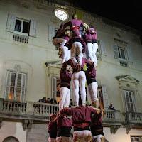 Actuació Mataró  8-11-14 - IMG_6640.JPG