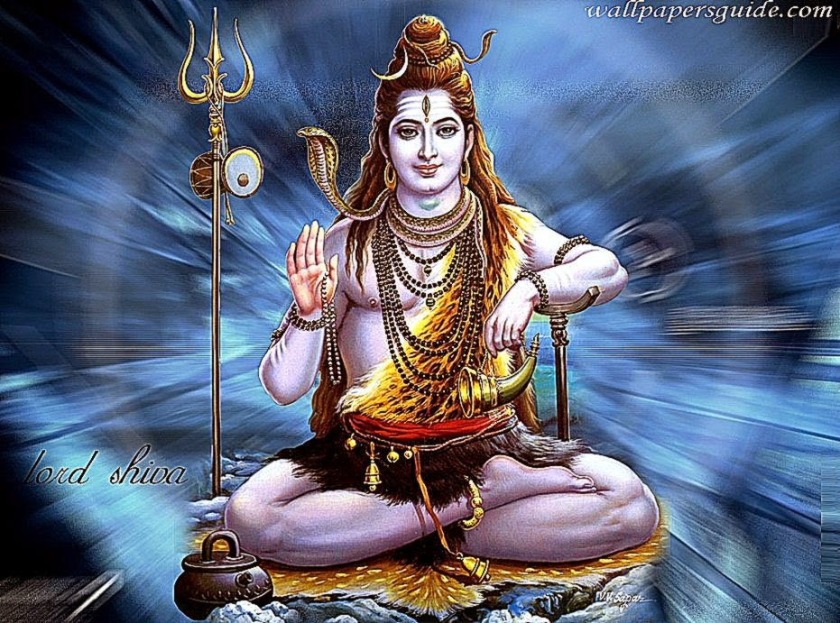 Lord Shiva Wallpaper Hd | Cool HD Wallpapers