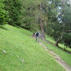 Tibet Trail jagdhof.bike (207).JPG