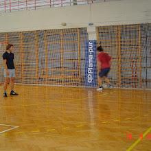 TOTeM, Ilirska Bistrica 2005 - DSC02665.JPG
