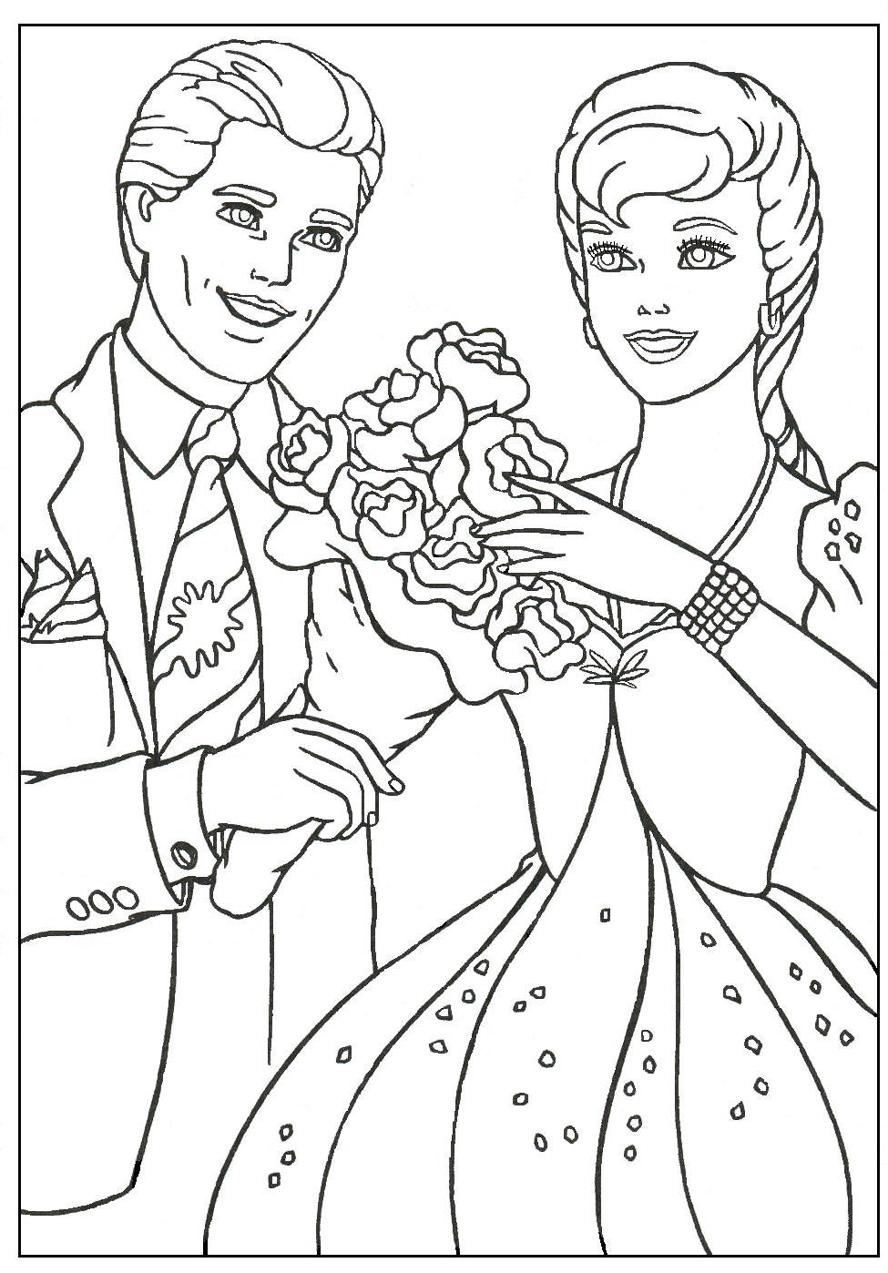 Rahena's blog: Royal Wedding Recap: 60