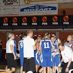 Baloncesto femenino Selicones España-Finlandia 2013 240520137721.jpg