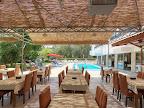 Фото 10 Laguna Suite Hotel