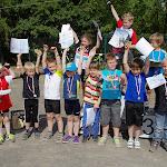 Kids-Race-2014_142.jpg