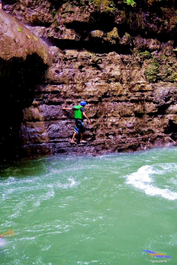 green canyon madasari 10-12 april 2015 nikon  105