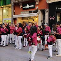 Diada XXIè Aniversari Castellers de Lleida 9-4-2016 - IMG_0059.JPG