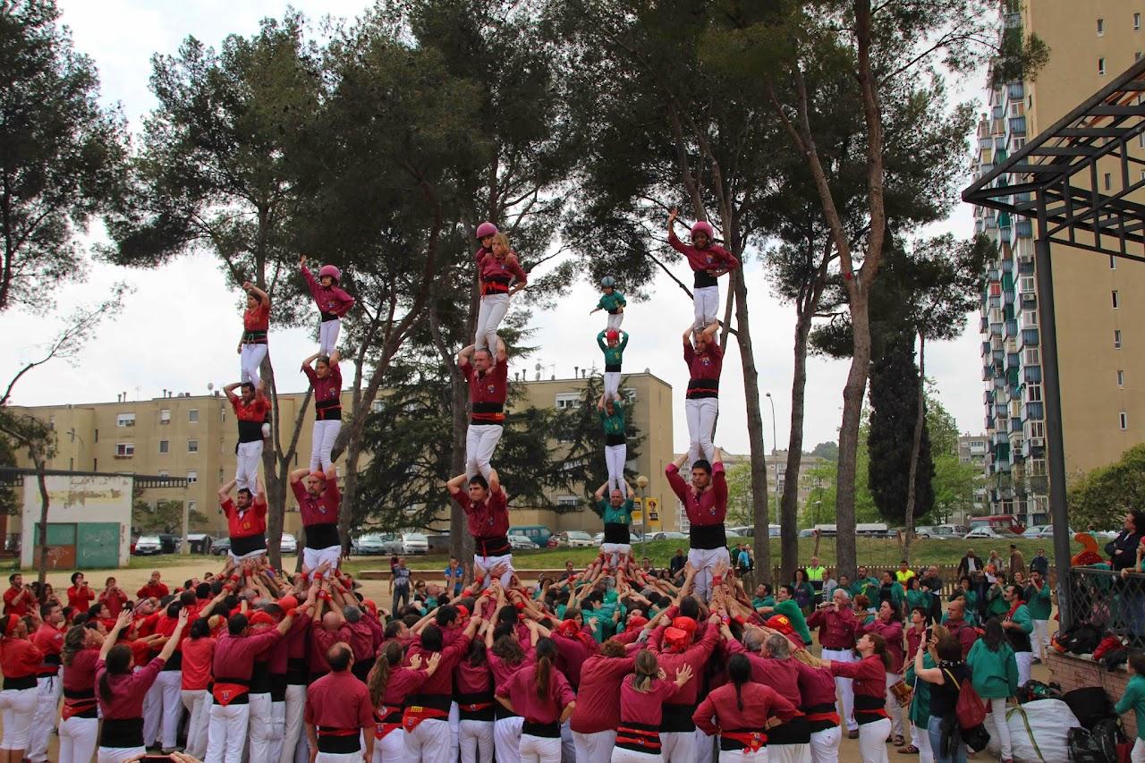 Actuació Badia del Vallès  26-04-15 - IMG_9949.jpg