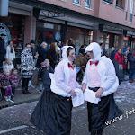 carnavals_optocht_rijen_2015_021.jpg