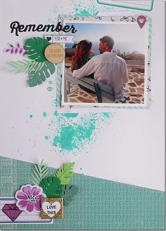scrapbooking-layout-page-remember-us-dream-elements-2