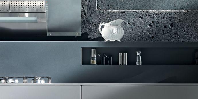 Modern Kitchen Designs Modern Kitchen Interior Designs
