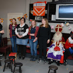 Sinterklaasfeest korfbal 29-11-2014 079.JPG