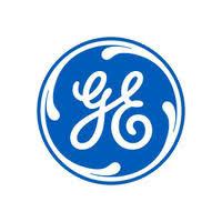 GE Renewable Energy is Hiring | Design Engineer