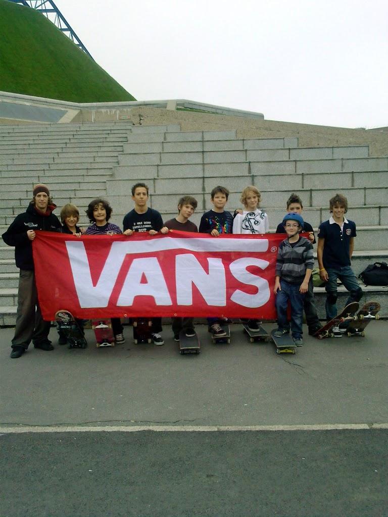 PARIS skate school- (1)