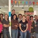 Rommelmarkt - 17-09-2011