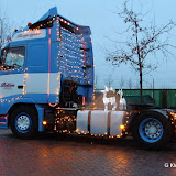 Trucks By Night 2015 - IMG_3444.jpg