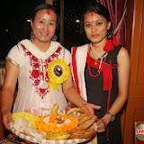 नेपाल संवत ११३४ तथा म्हा पूजा २०१३
