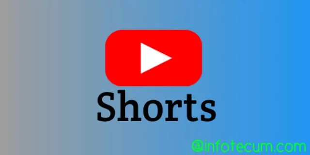 How to create YouTube shorts