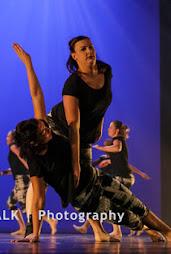 HanBalk Dance2Show 2015-6032.jpg