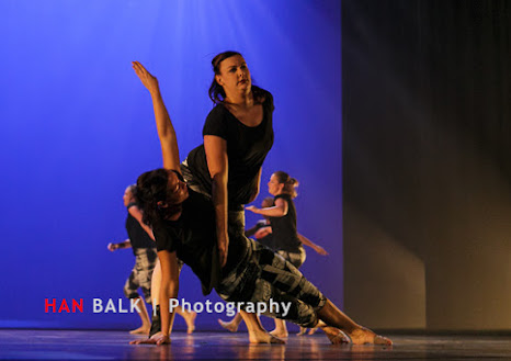 HanBalk Dance2Show 2015-6032.jpg