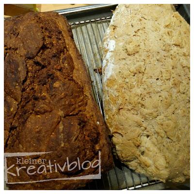 kleiner-kreativblog: Ofen bestückt