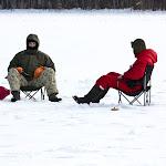 03.03.12 Eesti Ettevõtete Talimängud 2012 - Kalapüük ja Saunavõistlus - AS2012MAR03FSTM_213S.JPG