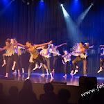 fsd-belledonna-show-2015-275.jpg