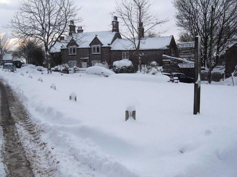 SnowBR15
