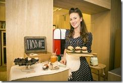 SMEG_Metti una sera una food blogger e una cominca in cucina_