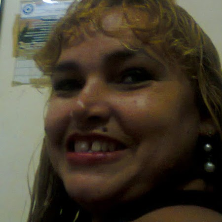 Virginia Caetano Photo 6
