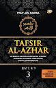 Tafsir Al-Azhar [Jilid 5] | RBI