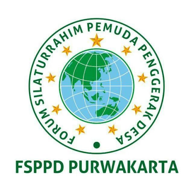FSPPD tindak lanjut dari Rakor Pusat Kemasyarakatan Desa