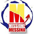Missione M