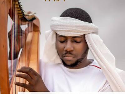 Music: Jeremiah Gyang Ft Six-foot Plus - Na Ba Ka (throwback Nigerian songs)