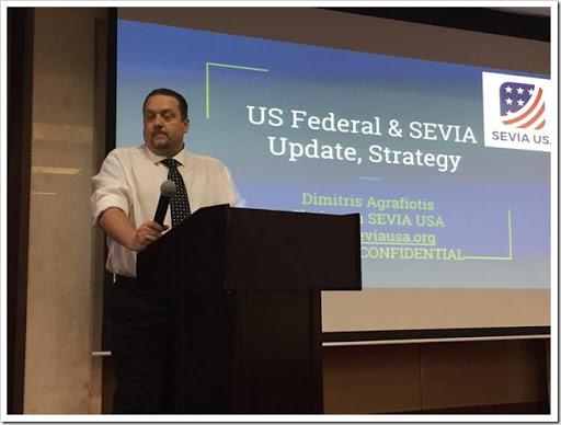 seviausa 2 thumb%25255B2%25255D - 【MOD】Innokinの最大45W新型MOD「SmartBox」と深セン電子タバコ協会SEVIA最近の活動について【FDAがらみ/18650バッテリー】