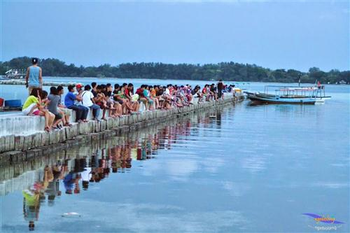 pulau harapan, 1-2 Meil 2015 nikon  052