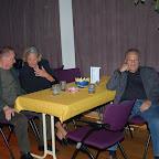 DSC_Bockbier_2008 (62).JPG