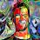 Scott Nelson's profile photo