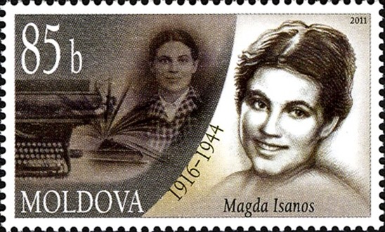 Stamps_of_Moldova,_051-11