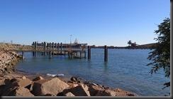 170519 042 Port Hedland