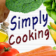 Simply Cooking: Learn to cook! (app)