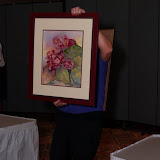 OLGC Golf Auction & Dinner - GCM-OLGC-GOLF-2012-AUCTION-097.JPG