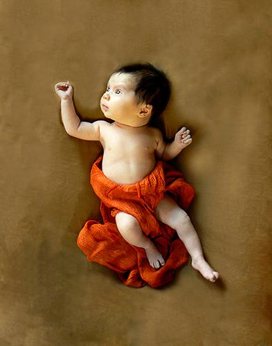 baby photo, newborn photography, ruimnm, fotografia bebé, recém-nascido