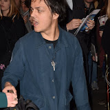 OIC - ENTSIMAGES.COM - Jamie Cullum at the  People, Places and Things - press night in London 23rd March 2016 Photo Mobis Photos/OIC 0203 174 1069