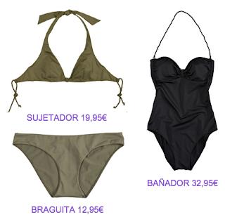 WomenSecret bikinis5